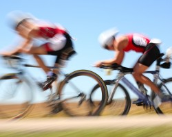 Bike Race Rolfing New Jersey