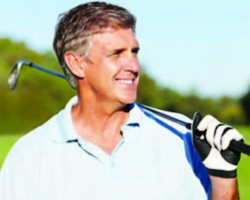 Improve Your Golfing With Rolfing!